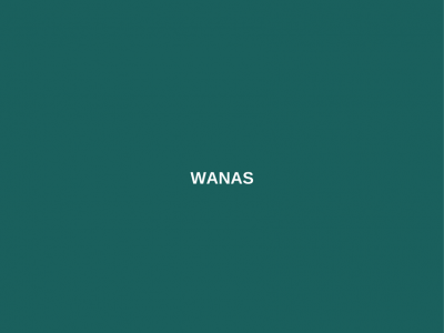 WANAS